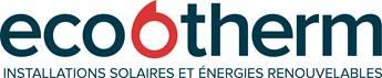 Logo partenaire Ecotherm