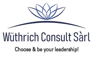 Logo partenaire Wüthrich