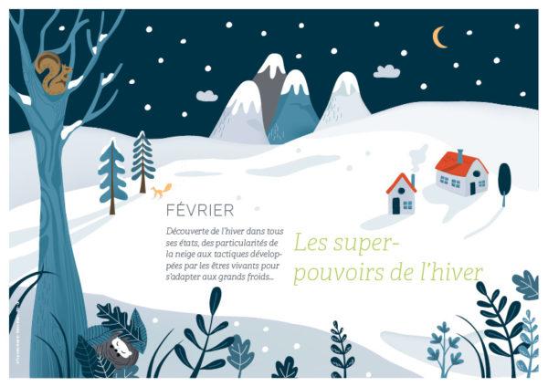 Couverture-fevrier-les-super-pouvoirs-de-l-hiver
