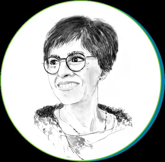 Hélène Boillat